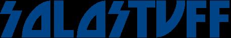 SoloStuff_Logo